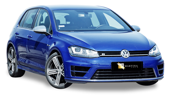 volkswagen golf vii r 2 0tsi 4motion dsg martina cars. Black Bedroom Furniture Sets. Home Design Ideas