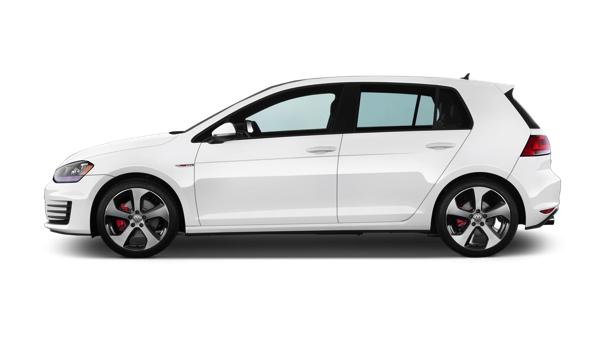 vw golf vii highline white martina cars. Black Bedroom Furniture Sets. Home Design Ideas